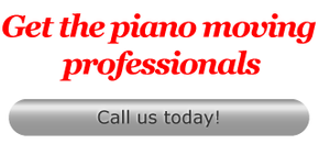 Get the piano moving professionals